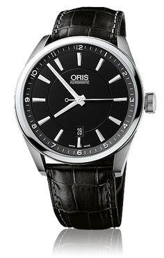 74 Best Watches images   Relojes de lujo, Relojes para hombres, Relojes 3d6fb26ff825