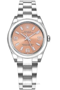 Rolex Oyster Perpetual 31mm | Luxury Watches for Women and Men | www.majordor.co…  http://www.delladetrends.win/2017/07/26/rolex-oyster-perpetual-31mm-luxury-watches-for-women-and-men-www-majordor-co/