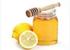 Lemon Honey Mask and a lot of other homemade beauty treatments Lemon Honey Mask, Honey Face, Raw Honey, Beauty Secrets, Beauty Hacks, Diy Beauty, Coffee Cellulite Scrub, Pele Natural, Tips And Tricks