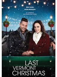 Last Christmas Pelicula Completa Dvd Mega Latino 2019 Full Movies Online Free Top Rated Movies Misery Movie