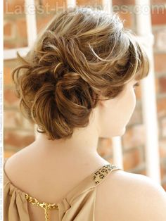 bronde craig stewart salon on pinterest hair colors