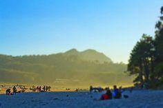 Praia de Rodas - Illas Cies  http://www.flickr.com/photos/jas_ordes