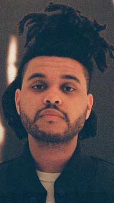 Le clip de la semaine : « Tell Your Friends » de The Weeknd