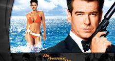 Download Die Another Day Hindi Dubbed Movie Torrent 2002full HD 720P free from Hindi Dubbed Torrent Movies Download. Latest Hollywood Film Die Another DayHindi Dubbed Movie Torrent Download. Die Another Day English Torrent Movie in Hindi can be watched online or download on your PC, Android Phone, smart phone and all other media connected devices. ...