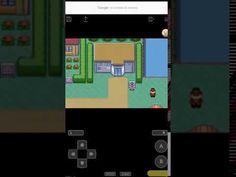 Pokémon Rubí - YouTube Pokemon, Pikachu, Youtube, The Originals, Videos, Blond, Video Clip