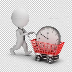 Small People - Businessman Bought Time by AnatolyM small businessman bought time. Transparent high resolution PNG with shadows. Graphic Design Templates, Print Templates, 3d Character, Character Design, Emoji Images, Sculpture Lessons, 3d Design, Render Design, 3 D
