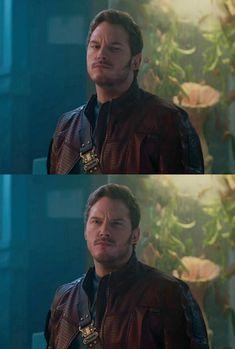 Peter Jason, Gardians Of The Galaxy, Kevin Bacon, Peter Quill, Zoe Saldana, Chris Pratt, Star Lord, Guys, Stars