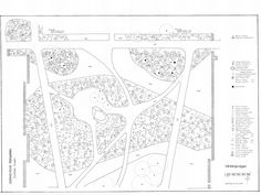 15 Best Garden Plans Graphics Drawings Images On Pinterest