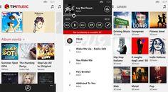 TIMmusic: L'app ufficiale TIM si aggiorna, modalità offline e molto altro! https://www.sapereweb.it/timmusic-lapp-ufficiale-tim-si-aggiorna-modalita-offline-e-molto-altro/        L'operatore italiano TIMha provveduto in queste ore a rilasciare un nuovo aggiornamento dedicato alla propria app ufficialeTIMmusic su Windows Phone e Windows 10 Mobile. TIMmusic La nuova versioneviene identificata dal numero 5.0.2.1 e porta le seguenti migliorie:  Ascolto dei brani...