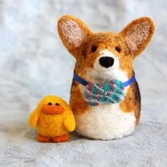 https://www.etsy.com/listing/181609515/extra-tiny-pet-portrait-fiber-friends?