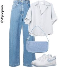 Shared by vodkabitchess. Find images and videos on We Heart It - the app to get lost in what you love. Retro Outfits, Cute Casual Outfits, Stylish Outfits, Summer Outfits, Swag Outfits, Dress Outfits, Dresses, Mode Ulzzang, Jugend Mode Outfits