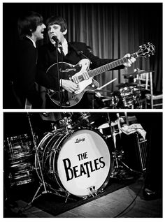 The Beatles, Drums, Music Instruments, Artists, Percussion, Musical Instruments, Drum, Drum Kit, Beatles
