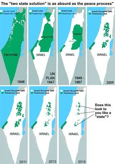 Image result for west bank map 2016
