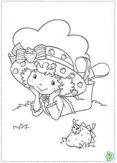 7 meilleures images du tableau coloriage magique coloring books coloring pages et coloring - Coloriage magique automne ...