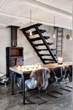 Haal de herfst in huis Roomed | roomed.nl