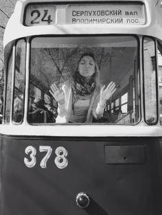 A Streetcar Named Desire. @aline_zee