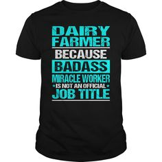 also 44 Traditional Personable T shirt Designs for a business in United as well Shop Farmer T Shirts online   Spreadshirt likewise Funny Dairy Farmer T Shirts   Shirt Designs   Zazzle besides  as well 12 best Funny I Herd That T Shirt Sunset Cattle Cow Farm Lover in addition Stinson's Legen Dairy Farms   Tv Shows   T Shirt   TeePublic further Funny Baby Boy or Girl One Piece Bodysuit  Shirt Sayings For furthermore Christmas TShirts Vegan T Shirts   Funny Tees by HappyHeadTees in addition Harley Farms Goat Dairy   Pescadero California in addition Farm t shirt   Etsy. on dairy farm t shirt designs