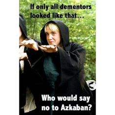 funny harry potter | Tumblr ❤ liked on Polyvore featuring harry potter, backgrounds, funny, quotes and words