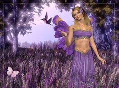 Lavender Rub for Asthma2drops chamomile e.o.  8drops lavender e.o.  1/4 colive oil or favorite base oil (i use sweet oil)