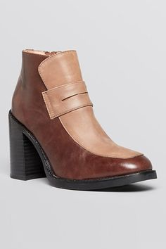 On Sale Winter Boots - Discounted Shoes