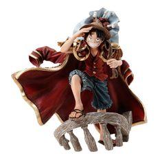 Teaser de 'One Piece Pirate Warriors 2′ Edición Coleccionista