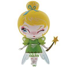 Disney Tinkerbell Tink /à ce Sujet Pyjama de Fille