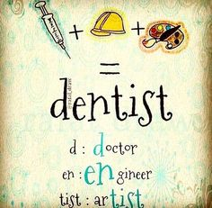 #dentistry #dentistrylife #dentistryworld by vidadedoutora Our General Dentistry Page: http://www.myimagedental.com/services/general-dentistry/ Google My Business: https://plus.google.com/ImageDentalStockton/about Our Yelp Page: http://www.yelp.com/biz/image-dental-stockton-3 Our Facebook Page: https://www.facebook.com/MyImageDental Image Dental 3453 Brookside Road Suite A Stockton CA 95219 (209) 955-1500 Mon - Fri: 8am - 5pm myimagedental@gmail.com