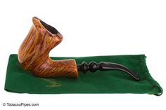 TobaccoPipes.com - Nording Red Grain