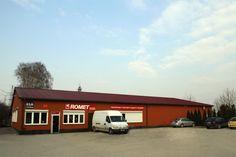 http://roweryskutery.olsztyn.pl #rowery #olsztyn #skutery