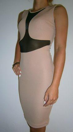 31,50 eur Cold Shoulder Dress, Two Piece Skirt Set, Skirts, Dresses, Fashion, Vestidos, Moda, Fashion Styles, Skirt