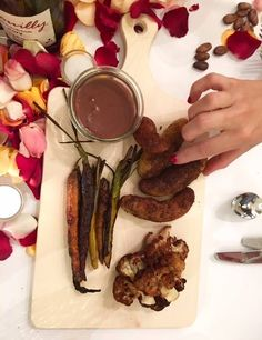 A Feast of Chocolate with Honold and Felchlin in Zurich Swiss Chocolate, Chocolate Dipped, Chocolate Fondue, Zurich, Desserts, Board, Blog, Tailgate Desserts, Deserts