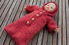 nid d'ange bébé tricoter - Searchya - Résultats de la recherche Yahoo Canada Résultats de la recherche image