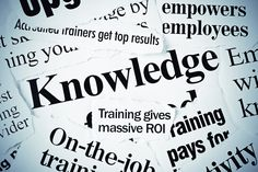 What Is Human Resource Development?: Useful Knowledge Is the Goal of HRD