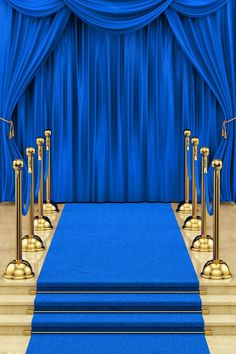 Wedding Background Images, Desktop Background Pictures, Green Screen Video Backgrounds, Studio Background Images, Black Background Images, Photo Background Images, Photo Backgrounds, Family Background, Black Backgrounds