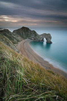 Durdle Door - Its one of the prettiest places in good ol England