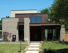 1000 images about mid century modern on pinterest cliff for Century custom homes