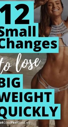 Weight Loss Meals, Fast Weight Loss Diet, Weight Loss Program, Best Weight Loss, Diet Program, Lose Weight Quick, Lose Weight In A Month, Trying To Lose Weight, Losing Weight Tips