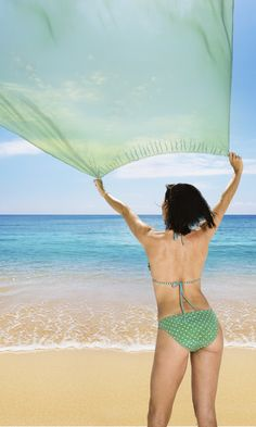 Ditch the cover-ups – Cellfina is here! Try this FDA-cleared cellulite treatment once and enjoy the results all year! Go to Cellfina.com for your free information packet today. #cellulite For more safety info, visit www.cellfina.com/IFU