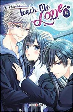 Buy Teach me love Edition spéciale by Ai Hibiki and Read this Book on Kobo's Free Apps. Discover Kobo's Vast Collection of Ebooks and Audiobooks Today - Over 4 Million Titles! Handsome Kids, Illustrations, Free Ebooks, Audiobooks, This Book, Author, Teaching, My Love, Anime
