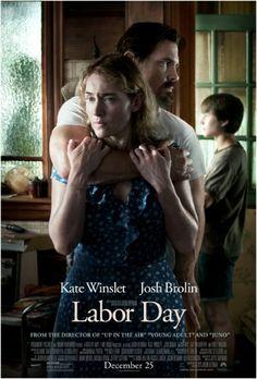 Labor Day – İşçi Bayramı http://www.altyazilifilmler.com/labor-day-isci-bayrami/