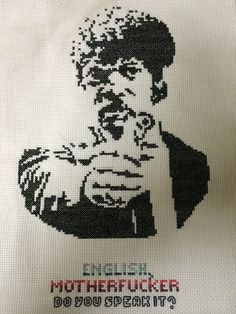 game of thrones cross stitch - Google Search