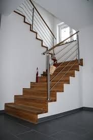 click to enlarge image | stairs | pinterest, Innenarchitektur ideen