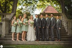 Curtis Hall, Ross And Rachel, Bridesmaid Dresses, Wedding Dresses, Lancaster, Dj, Stylists, Hair, Photography