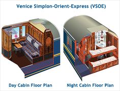 orient express - Google Search