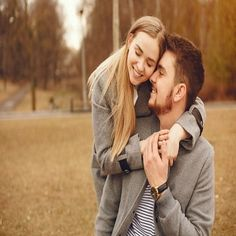 If you want to make things hotter and heat up, let us learn some useful tips first on how to turn him on using your seductive words. Love Couple Images, Couple Picture Poses, Couples Images, Cute Couple Pictures, Love Images, Cute Couples, Seductive Words, Couples Goals Tumblr, Ex Factor