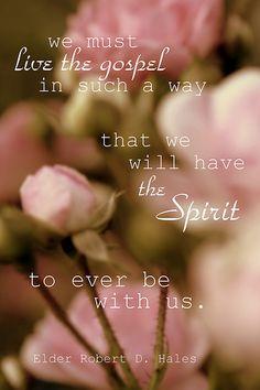 nice Sept 09 VT / http://www.mormonlaughs.com/sept-09-vt/