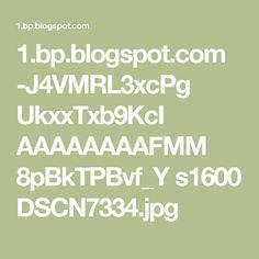1.bp.blogspot.com -J4VMRL3xcPg UkxxTxb9KcI AAAAAAAAFMM 8pBkTPBvf_Y s1600 DSCN7334.jpg
