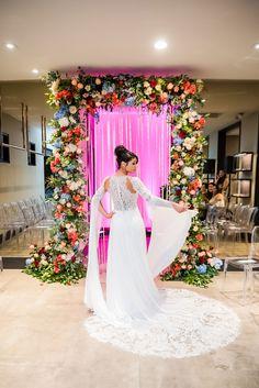 La Soie Bridal Private Label- Madeline Bridal Gown Bridal Gowns, Wedding Gowns, Wedding Day, Fair Oaks, Bridal Salon, Private Label, Special Day, Perfect Wedding, Classic Style