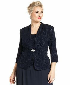 Womens Formal After Five Pant Suits Ben Marc 78380 Stacy