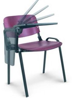 konferans-sandalyesi-koltugu-ucuz Seminer koltukları, konferans koltuğu, konferans koltukları, sinema koltukları, seminer koltuğu, seminer koltukları modelleri, konferans koltukları fiyatları, ahşap konferans koltukları, modern konferans koltukları, toplantı salonu koltukları, seminer sandalyesi, konferans sandalyeleri. http://konferansinemakoltugu.com/urun/konferans-sandalyesi